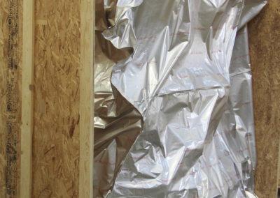 Material Barrera – Aluminio | Propametic